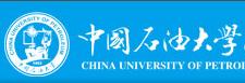 中国石油大学成人高等教育